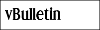 secondhandchain's Avatar