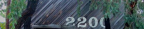 http://i15.photobucket.com/albums/a382/louielouie2000/The_Plant_-_Sausalito_-_front_door_2.jpg